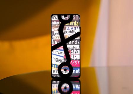 Huawei P30 Pro 06