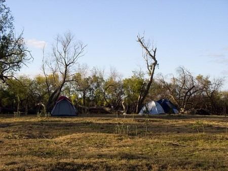 Logroño, los campamentos juveniles del Ayuntamiento con descuentos para familias numerosas