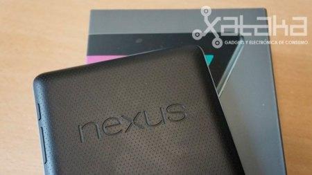 Qualcomm podría ser la elegida para el próximo Nexus 7