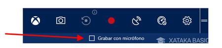 Microfo