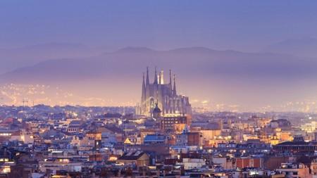 Barceloa