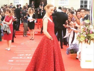 Festival de Cine de Málaga 2015: los aciertos y los errores de la clausura