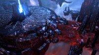 'Dungeon Siege 3'. Nueva galería de imágenes [GamesCom 2010]