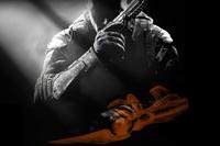 BioWare responde de forma magistral al error relacionado con el disco del 'Mass Effect 2' incluido en 'Black Ops II'