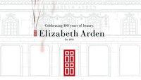 La historia de Elizabeth Arden