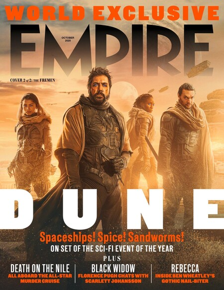 Dune Portada 2