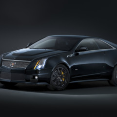 cadillac-cts-v-black-diamond-edition