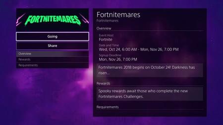 Fortnitemares2
