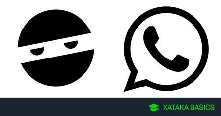Cómo escuchar audios de WhatsApp sin que la otra persona lo sepa
