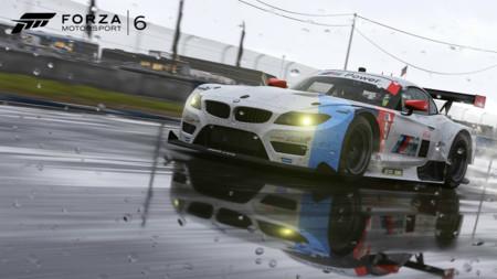 Forza602