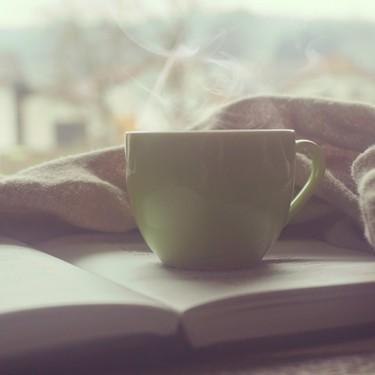 11 novelas cortas para leer en un fin de semana de lluvia