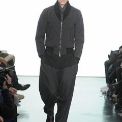 Foto 12 de 13 de la galería yves-saint-laurent-otono-invierno-20102011-en-la-semana-de-la-moda-de-paris en Trendencias Hombre