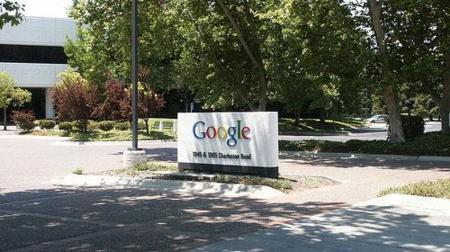 RJ Pittman, gerente de productos de Google, se pasa a Apple