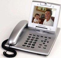 guia de telefono fijo: