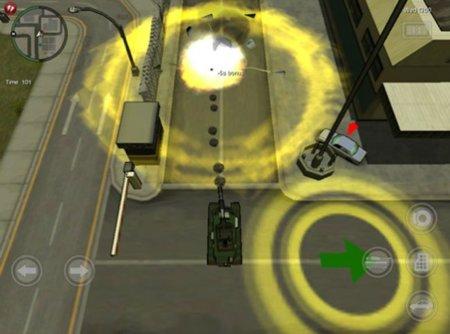 Grand Theft Auto: Chinatown wars a un precio rebajado por tiempo limitado