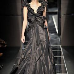 Foto 5 de 13 de la galería elie-saab-alta-costura en Trendencias