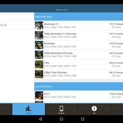 Foto 5 de 28 de la galería haier-pad-971-benchmarks en Xataka Android