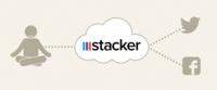 Stacker, para gestionar redes sociales en equipo