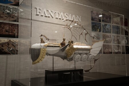 Fantasian1