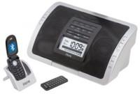 iHome iHC5S, altavoces y más para el móvil