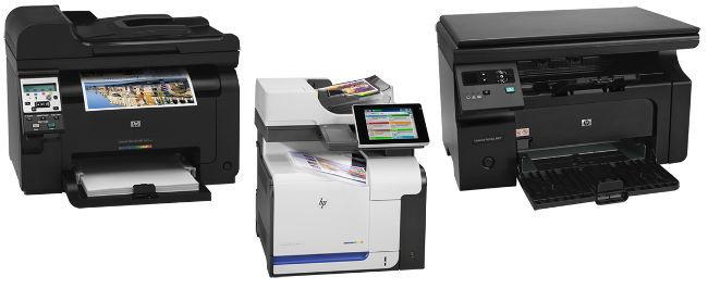 Cómo aprovechar el escáner de tu impresora multifunción
