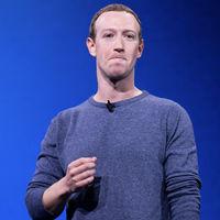 NSO Group afirma que Facebook quiso comprar su software de espionaje: el mismo por el que ahora les demanda