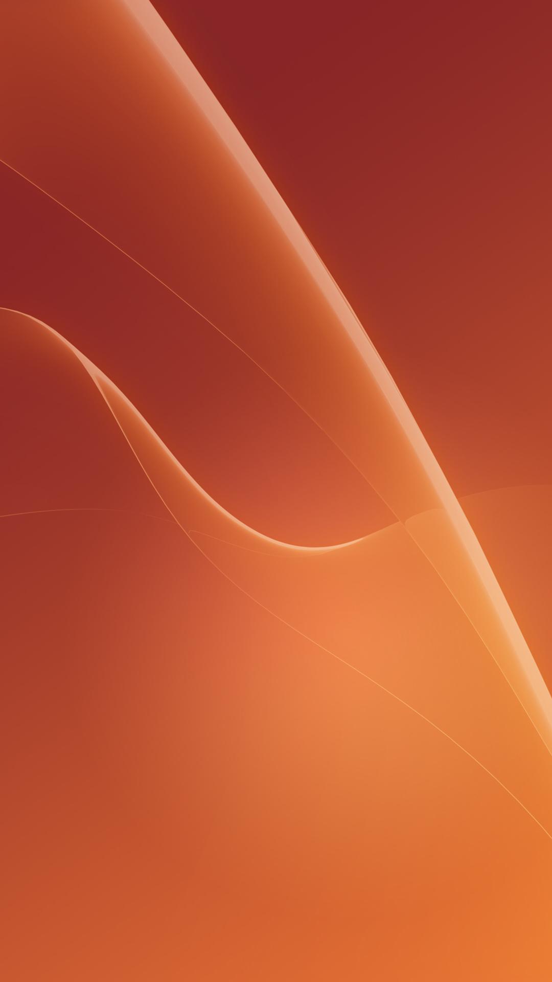 Foto de Sony Xperia Z2 (10/29)