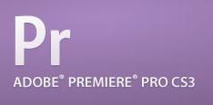 Adobe Premiere Pro y After Effects CS3 ya en beta