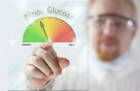 No hagas demasiado caso al índice glucémico