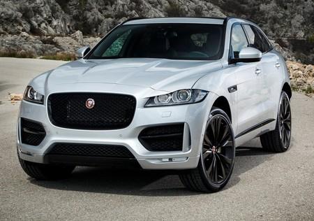Jaguar F Pace 2017 1024 01