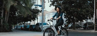 La vuelta al trabajo en bici eléctrica: todo lo que necesitas saber para no coger el coche y el transporte público y ser más sostenible