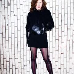 Foto 3 de 12 de la galería looks-de-calle-para-estos-dias-vestidos-e-ideas-para-esta-nochevieja en Trendencias