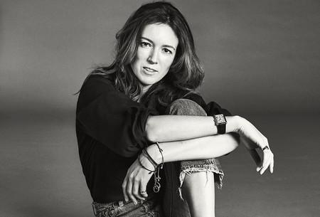 Givenchy anuncia nueva dirección artística: Clare Waight Keller es su nueva diseñadora