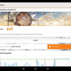 Foto 11 de 28 de la galería haier-pad-971-benchmarks en Xataka Android