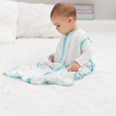 Foto 2 de 7 de la galería azure-aden-anais en Bebés y más
