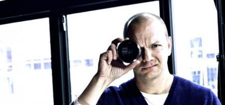 Tony Fadell, el padre del iPod clásico, habla sobre su muerte y sobre el futuro de la música