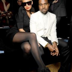 Foto 5 de 7 de la galería mas-celebrities-en-los-front-row-de-los-desfiles-de-alta-costura-en-paris en Trendencias