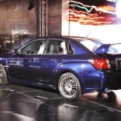 Foto 4 de 28 de la galería 2011-subaru-impreza-wrx-sti en Motorpasión