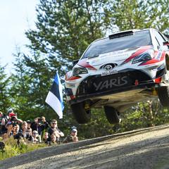 Foto 41 de 75 de la galería rally-finlandia-2017 en Motorpasión