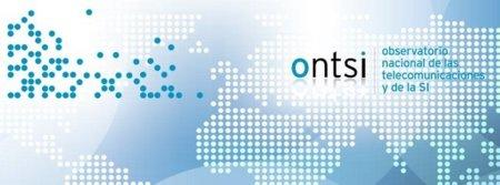 La facturación del sector TIC y de los contenidos digitales disminuyó un 2,5% en 2011