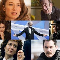 Spielberg quiere todos los Oscars: reúne a un reparto impresionante para su nueva película, 'The Papers'