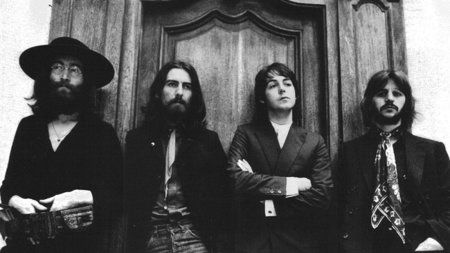 "Paul McCartney, acerca de los Beatles en iTunes: ""Algún día pasará"""