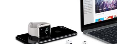 Cómo configurar, personalizar y utilizar los AirPods de Apple: La guía definitiva