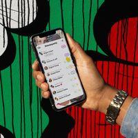 Así es Houseparty, la app para videollamadas en grupo que el COVID-19 ha convertido en la app del momento