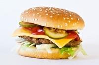 La mejor hamburguesa de Nueva York es española