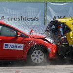 Se seguirán vendiendo carros sin airbags ni frenos ABS en Colombia