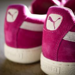 Foto 2 de 6 de la galería nuevas-zapatillas-puma-shadow-society en Trendencias Lifestyle