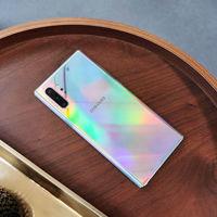 El Galaxy Note 10 consolida la tendencia: así ha ido desapareciendo de los smartphones el jack de 3,5 mm