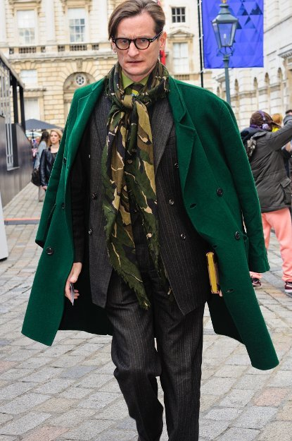 hamish-bowles-european-editor-for-vogue.jpg
