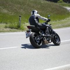 Foto 54 de 181 de la galería galeria-comparativa-a2 en Motorpasion Moto